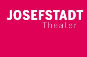 csm_Logo_Josefstadt_de7ece7657